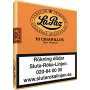 La Paz Wilde 10p Cigariller