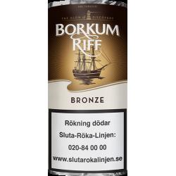 Borkum Riff Bronze Piptobak