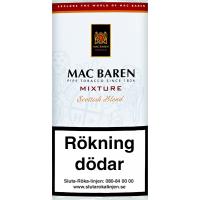 Mac Baren Mixture 40g Piptobak