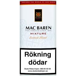 Mac Baren Mixture Piptobak