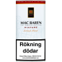 Mac Baren Mixture 40g Piptobak