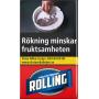 Rolling Rulltobak