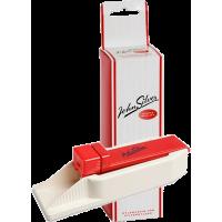 John Silver Cigarettmaskin