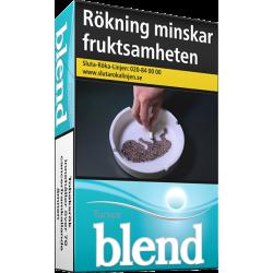 Blend Turkos