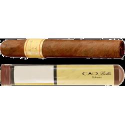 CAO Bella Robusto Cigarr
