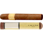 CAO Bella Robusto Cigarr