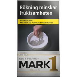 Mark1 Gold 100s