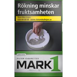 Mark1 Green