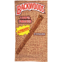 Backwoods Authentic Cigarr