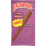 Backwoods Honey Berry Cigarr