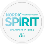 Nordic Spirit Spearmint