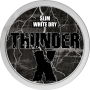 Thunder X Slim White Dry Portion