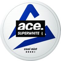ACE Cool Mint