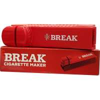 Break Hylsmaskin