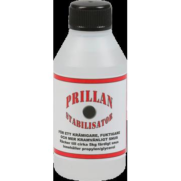 Prillan Stabilisator