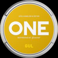 General ONE Gul
