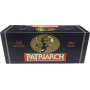 Patriarch Hylsor 250p