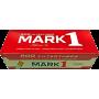 Mark1 Hylsor 200p