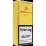 Montecristo Club 10p Cigariller