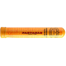 Partagas Coronas Junior Cigarr
