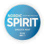 Nordic Spirit Mini Smooth Mint