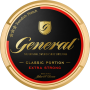 General Extra Stark Portion