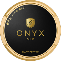 General Onyx Gold Portion