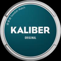 Kaliber Original Portion
