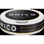 Onico Mini Nikotinfritt Portion