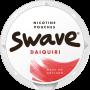 Swave Daiquiri Slim