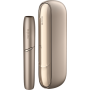 IQOS 3.1 Duo Gold Kit