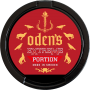 Odens Extreme Kola Portion