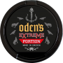 Odens Extreme Original Portion