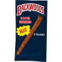 Backwoods Blue Cigarr