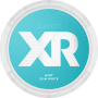 XR Catch Mint White Portion