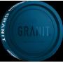 Granit Lös