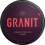 Granit Strong Portion