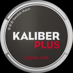 Kaliber Plus Original Portion