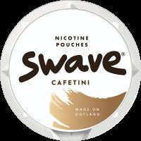 Swave Cafetini Slim