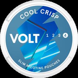 VOLT Cool Crisp Extra Strong