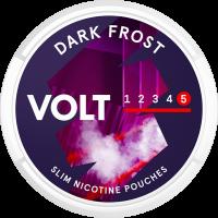 VOLT Dark Frost Super Strong