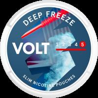 VOLT Deep Freeze Super Strong