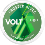 VOLT Frosted Apple Strong
