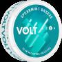 VOLT Spearmint Breeze Strong