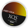 XQS Fizzy Cola Strong Slim