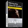 Level Silver