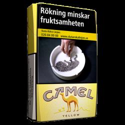 Camel Gul