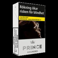 Prince Vit HP