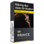 Prince Fine Gold Plus