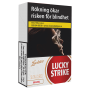 Lucky Strike Red Original